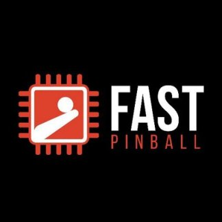 fastpinball.com