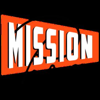 missionpinball.org